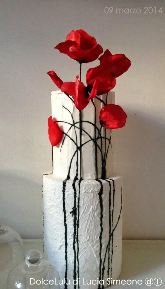 http://cakesdecor.com/cakes/118780-dreaming-poppies