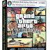 GTA San Andreas Full Game Free Download.