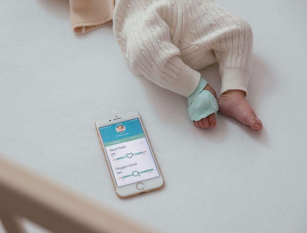 Síndrome de morte súbita infantil (SIDS)-maternidade-bebê-recem nascido
