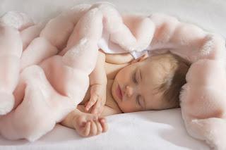 silky soft baby mink blanket maheya