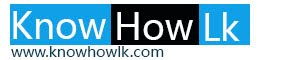 Knowhowlk - The online education magazine