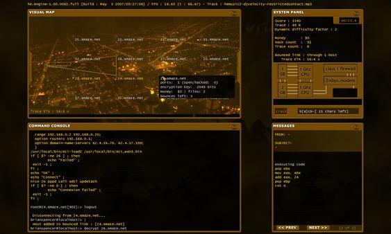 wifi hacker software for windows 7
