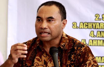 Pengamat: Kasus e-KTP Bentuk Strategi Pertahankan Kekuasaan Jokowi