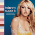 Britney Spears - Don't Let Me Be The Last To Know (Remixes)