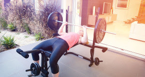 Best Weight Bench to buy in 2016