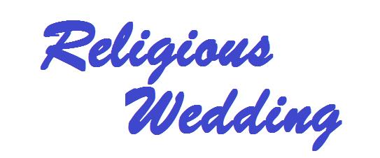 Religious Wedding Invitation Wording: Ways To Make Religious Wedding Invitation Wording For