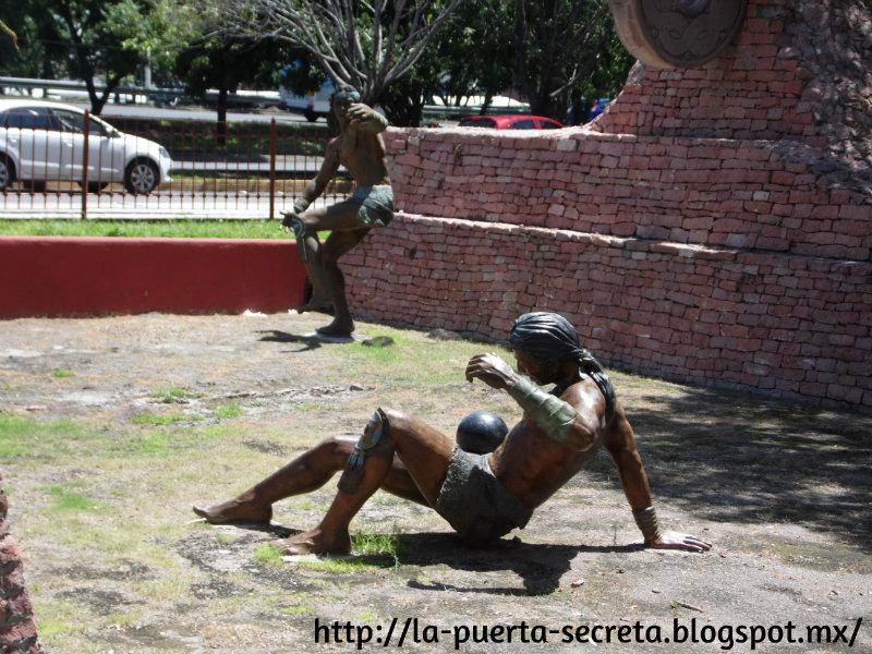 Mis fotografía de lugares -  Esculturas y Fachadas