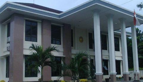 Alamat dan Nomor Telepon Pengadilan Agama Se-Provinsi Banten