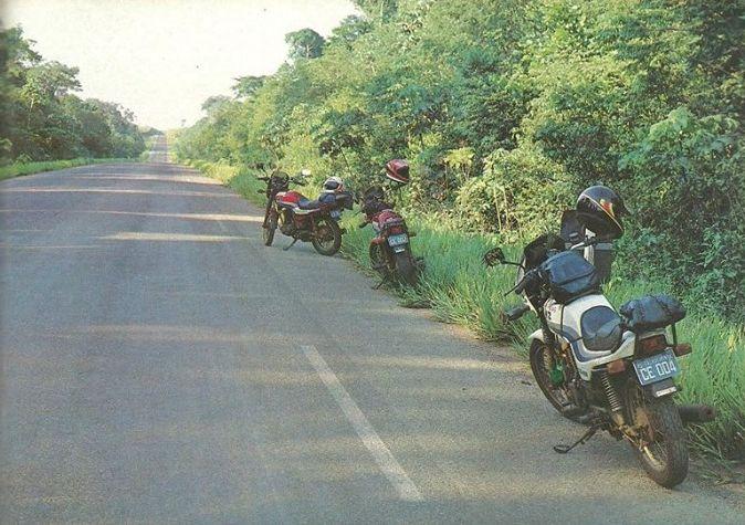 MZ et l'aventure brésilienne - Page 2 10
