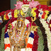 அருள்மிகு உத்தண்ட வேலாயுத சுவாமி திருக்கோவில்,கோயம்புத்தூர்