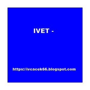 IVET -