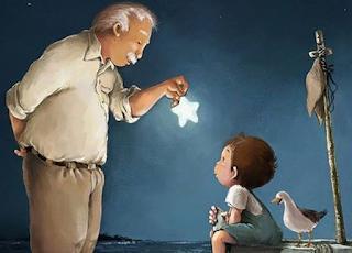 Ο δάσκαλος μπορεί να «αλλάξει» ένα παιδί. Αρκεί να προσέξει την ψυχή του!