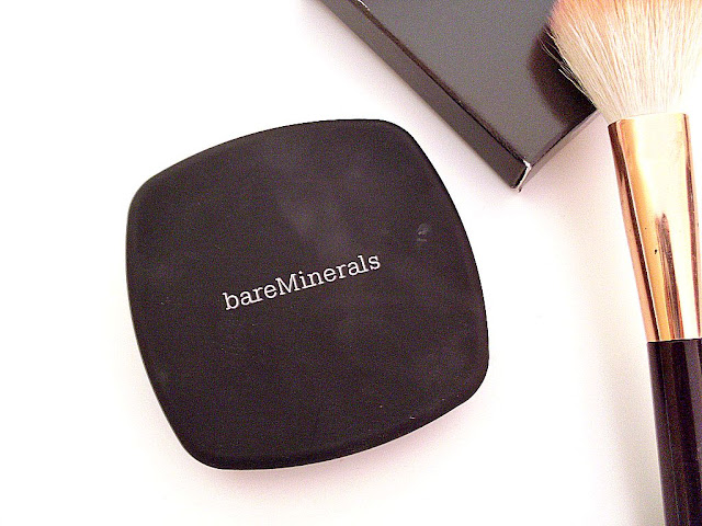 Bare Minerals Ready Blush in The One