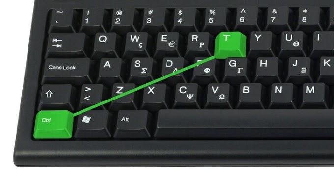 14 Time-Saving Computer Life Hacks We Wish We