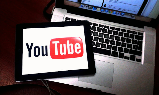 9 Ways To Boost Your YouTube Views