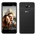 [Free]-Intex Elyt Dual IMO118ND V09 Indian Official Firmware Stock Rom/Flash File Download