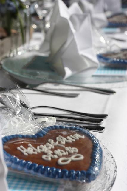 Hochzeit in Bayern, edel-bayerisch, Himmelblau und Edelweiss, heiraten in Garmisch-Partenkirchen, Hochzeitslocation Riessersee Hotel, wedding destination abroad, Germany, Bavaria, blue and white