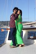 Brahmana movie stills-thumbnail-8