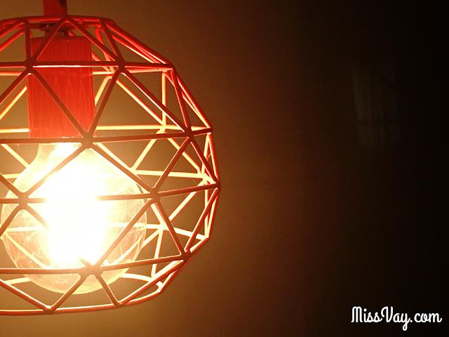 Conseils décoration intérieure lumière éclairage