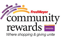 Link Your Fred Meyer Reward to Skagit Humane