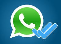 cara-menghilangkan-tanda-read-centang-di-whatsapp