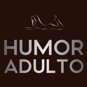 humor adulto