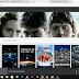 Kodi web interface - Como Abrir o Kodi na Smart tv ou qualquer Navegador Web