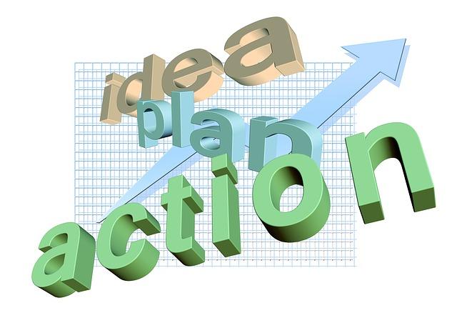 Business plan writers dallas tx