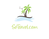 SoTravel.com
