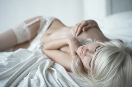 Danielle ftv nude