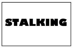 Trik Stalking Sosmed Jitu