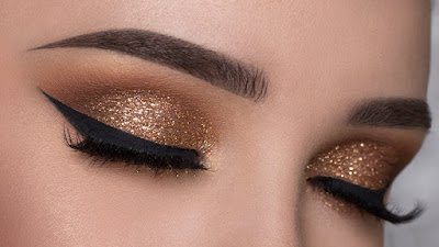 Beauty-and-Fashion-Blog-Topic-Ideas