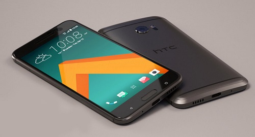 HTC-10-mobile-pre-order-in-romania-price-740-Euro
