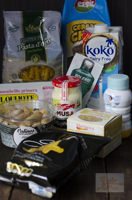 desayunos-saludables-sin-gluten3