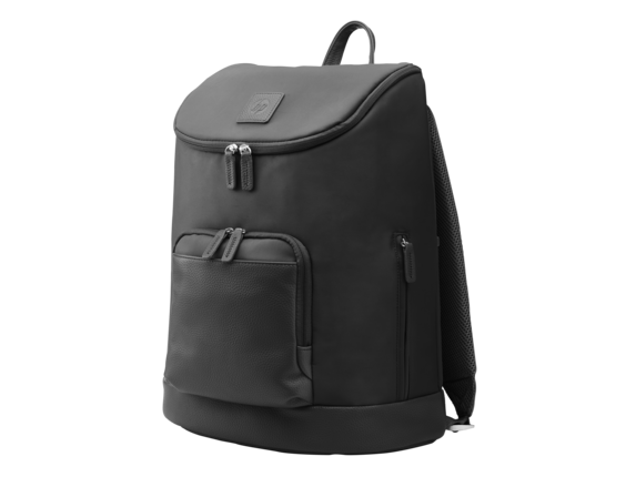 HP - Spectre x360 Backpack