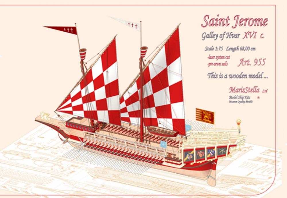 Wooden Ship Model Kits Wooden Sailing Ship Model Kits