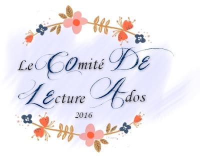http://mon-blog-00.blogspot.fr/2016/02/le-code-lea-session-2016.html
