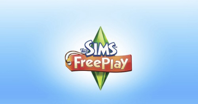 The Sims FreePlay Mod Apk v5.45.0 Unlimited Money Simoleons/Points