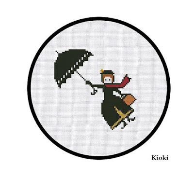 https://www.etsy.com/listing/153710122/cross-stitch-pattern-mary-poppins?ref=favs_view_2