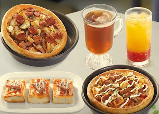 Paket Menu Pizza Hut,pizza hut delivery,harga pizza hut,menu pizza hut,pizza hut big box,daftar harga,pizza hut,menu delivery,double box,menu dan harga,harga paket,harga menu,