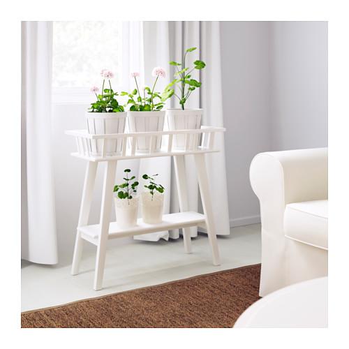 epingl s cette semaine une s lection printani re. Black Bedroom Furniture Sets. Home Design Ideas