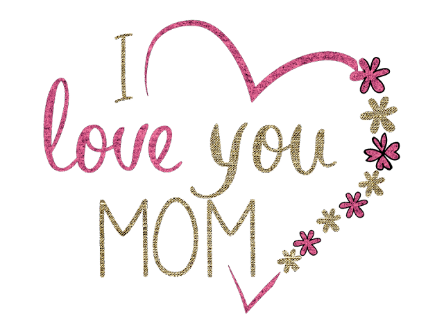 Happy Mothers Day Images 2018,mothers day images