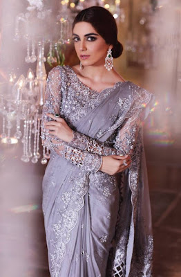 Maria-b-mbroidered-dresses-2017-unstitched-eid-collection-10