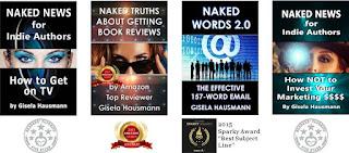 http://www.giselahausmann.com/books.html