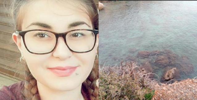 Κύκλωμα με υπνωτικά χάπια και βιασμούς καταγγέλλει ο πατέρας της Ελένης Τοπαλούδη