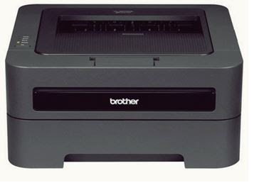 Brother HL-2275DW Printer Drivers Download