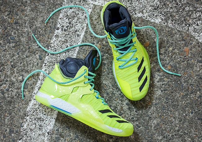 There s other colorway to choose for. If you are hard driving player or a  power player 5561c34818