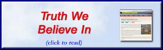 http://mindbodythoughts.blogspot.com/2016/02/truth-we-believe-in.html