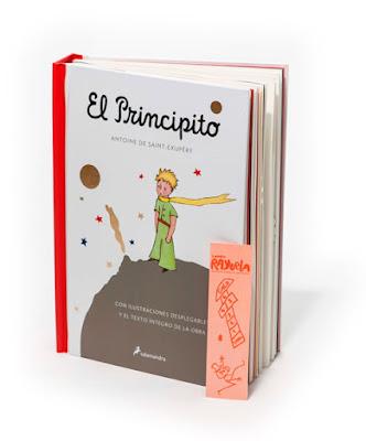 http://www.booksonlineworld.com/2016/02/5-peliculas-basadas-en-el-Principito-Saint-Exupery.html
