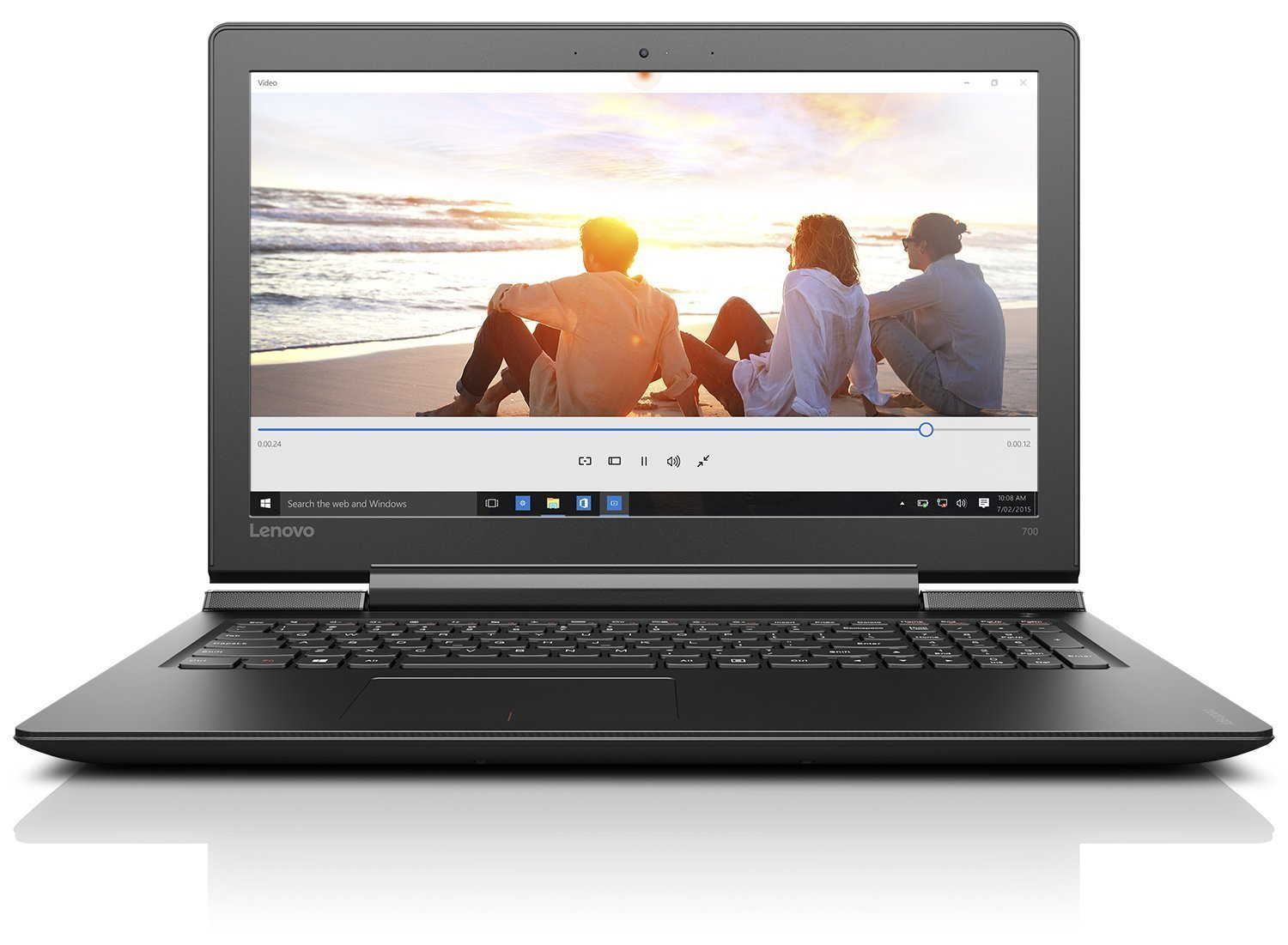 best photo editing and gaming laptop